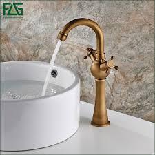 Retro Bathroom Faucets Online Get Cheap Antique Bathroom Taps Aliexpresscom Alibaba Group