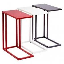 Modern tv tray tables 3