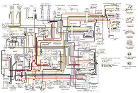 lc wiring loom electrical gmh torana gtr wiring harness posted image