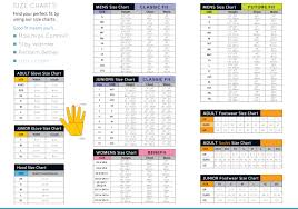 C Skins Size Chart Bedowntowndaytona Com