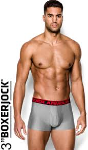 under armour 9 inch boxerjock men s. under armour boxerjock sports underwear 9 inch men s e