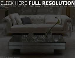 Full Size of Sofa:low Height Sofas Dazzle Great Delight Low Profile Outdoor  Sofa Delightful ...