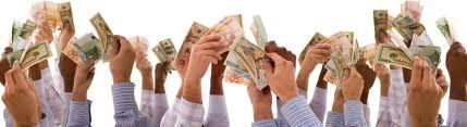 Money, More money with Forex trading – internovusblog