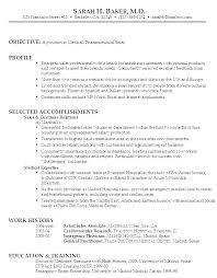 Medical Billing Resume Blaisewashere Com