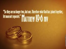 Bible Quotes For Wedding Adorable Bible Verses About Marriage Or Wedding YouTube