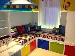cool playroom furniture. Playroom Furniture Idea Ideas And Basement Storage . Cool