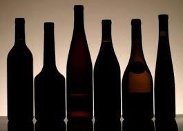 Wine Bottle Sizes Vigilant Wine Rack Storage Charts