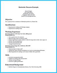Best Resume Examples For Your Job Search Livecareer Us Government
