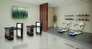 beauty room furniture. Beauty Salon Equipment For Manicure And Pedicure Room Furniture