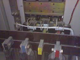 tnb 3 phase meter fuse box wiring diagram wrg 7045 tnb 3 phase meter fuse box tnb 3 phase meter fuse box
