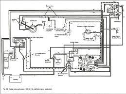 wiring diagram volvo penta alternator 2019 volvo alternator wiring AQ125 Volvo Penta Wiring Schematics at Volvo Penta Alternator Wiring Diagram
