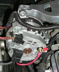 extra fuel pump relay archive gearhead efi forums