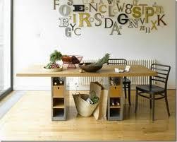 With Fujizaki With Study Room Design Ideas Fujizaki Brilliant And Simple Study Room Design