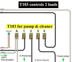 intermatic wh40 wiring diagram wiring diagram libraries wh40 wiring diagram wiring diagram todaysintermatic wh40 wiring diagram wiring library internet of things diagrams intermatic