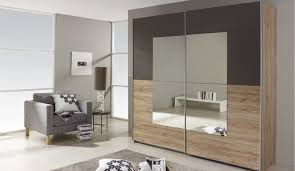 uncategorized delightful sliding door wardrobe designs units set furniture wardrobes cabinet storage latest best cupboard