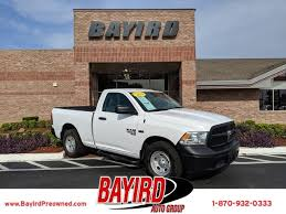 Used Dodge Ram 1500 For Sale - CarGurus