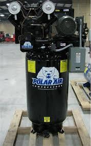 as 25 melhores ideias sobre air compressor repair no eaton polar air compressor the garage journal board