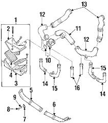 nissan 240sx wiring diagram nissan image wiring 91 nissan 240sx wiring diagram wiring diagram schematics on nissan 240sx wiring diagram
