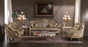 exotic living room furniture. How To Maximize The Exotic Living Room Furniture : Awesome Image Of Decoration Using C
