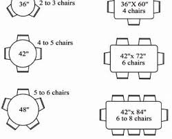dining chair sizes standard. full size of dining chair:standard room table wonderful chair measurements normal sizes standard 1