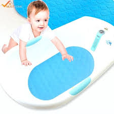 non slip bathtub mat soft silicone child non slip bath mat mini bathtub mat for baby non slip bathtub mat