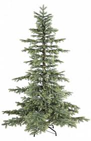 7ft Windsor Spruce Feel-Real Artificial Christmas Tree
