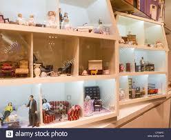 ikea dollhouse furniture. Full Size Of Furniture Ideas: Dollhouse Stores Fao Schwarz Flagship Toy Store Interior Doll Ikea