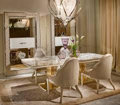 art deco era furniture. Art Deco Era Furniture