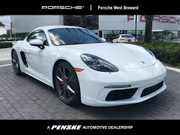 porsche new models 2018. modren models 2018 porsche 718 cayman throughout porsche new models a