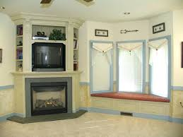 fireplace cabinet ideas fireplace mantel with shelves on side mantels storage decorating ideas be some sort