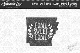 Update your decor with ease using our svg home decor cut files. Pin On Black And White Vectors Patterns