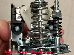 pumptrol pressure switch wiring diagram pumptrol well pump pressure switch wiring diagram solidfonts on pumptrol pressure switch wiring diagram