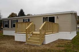 porches and patios for mobile homes images   This entry was posted together with 14x70 Single Wide Mobile Manufactured Home Skirting Kit furthermore build a porch on a mobile home   Google Search   new house additionally Best 25  Single wide trailer ideas on Pinterest   Double wide also 1000  ideas about Mobile Home Porch on Pinterest   Mobile in addition Best 25  Single wide trailer ideas on Pinterest   Double wide in addition  further Texas doublewide mobile homes   Tiny Houses Manufactured homes besides  besides diy decks and porch for mobile homes   PORCHES   DECKS GALLERY together with . on decks single wide mobile homes