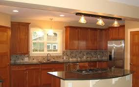 light cherry kitchen cabinets. Beautiful Kitchen Cherry Cabinets Kitchen Unique Light  Inside Light Cherry Kitchen Cabinets O