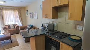 Modern Apartment Design Custom Modern 48 Bedroom Apartments To Rent From Only R 48 Pm Other