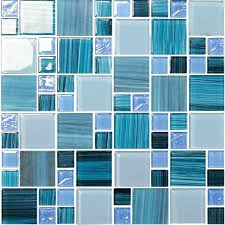 how to cut glass mosaic tile glass mosaic tile sheets kitchen mosaic glass cutting glass mosaic how to cut glass mosaic tile