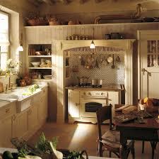 Country Cottage Kitchen Cabinets Country Kitchen Buffet Furniture Modern Kitchen Baystone Cream