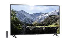 haier 65 4k ultra hd tv. haier 65uf2505 65\ 65 4k ultra hd tv