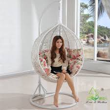 Cool Hanging Chairs For With Chair Collection And Girls Bedroom