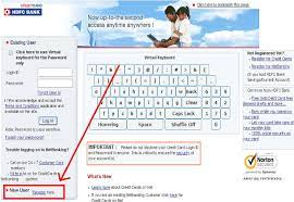 Check spelling or type a new query. Hdfc Credit Card Login Credit Card Cards Login
