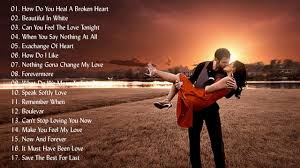 top 100 old love songs all time best love songs 80 s love songs ever