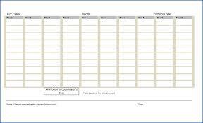Classroom Seating Chart Pdf Beautiful Seating Chart Template Wedding