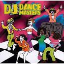 DJ Dance Masters