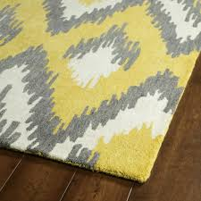 area rugs wonderful yellow gray area rrug mustard yellow and with yellow area rugs renovation