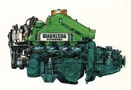 pleasure craft marine engines crafting Basic Electrical Schematic Diagrams Pleasure Craft 302 Wiring Diagram #36