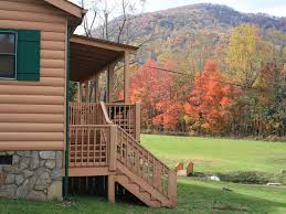 maggie valley cabins.  Valley Maggie Valley Modern Log Cabin Rental On 2 Minutes To Cataloochee Ski Area With Cabins L