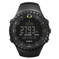 best military watches for men top 6 toughest watches in 2017 tbwb best military watches for men