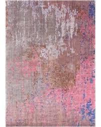 watercolor area rug. Surya WAT-5003 Watercolor Area Rug, 2\u0027 X 3\u0027, Dark Purple Rug O