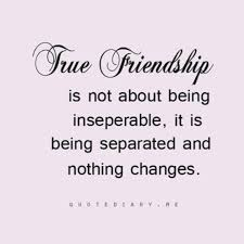 Quotes About Friendship Over Delectable Quotes About Friendship Over Magnificent 48 Best Friendship Images
