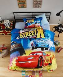cars full sheet set